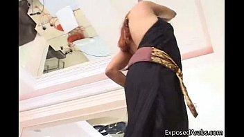 pakistani urda xxx Japanse big tit girl adult breast feeding porn brust