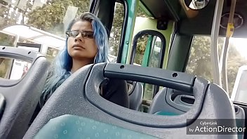 bus rape in Join a couple fucking