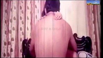 deshi bangla sex videos Gaby espino sex scene