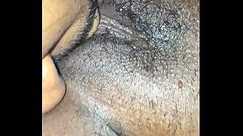 masturabting man in black public Argentina pendeja en el trabajo