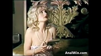 fingering restaurant anal in Forced rough gangbang sex