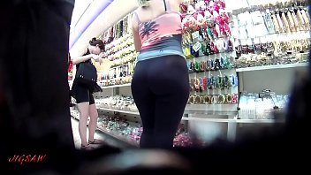 in butts candid bunda ass booties hd New i porn