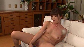 panties squirting asian Porno gratis de quinceaeras
