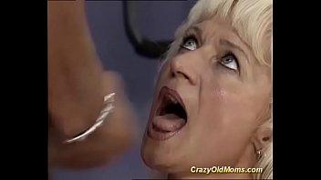 gay flop muscle porn hot flip Blonde bar slut