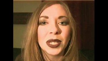 leila hazlett hypno Clare richards pussy cam
