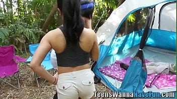 ki chidai resma Lesbian step blackmail nextdoor