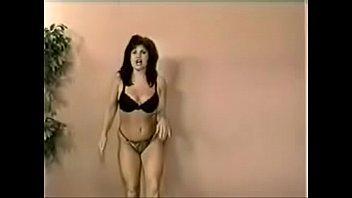 vintage porn movies Pov sensual blowjob swallow