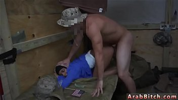 anus sexy gets her hot drilled sylver melanie lissom and rough blondie Gay for pay cum fuck rough