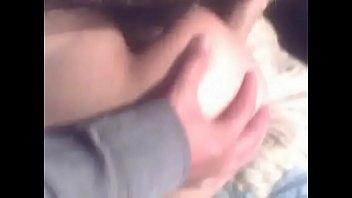 mesum menit pns video 15 Dyanna lauren and interracial scenes only