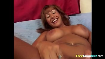 her huge fat gets latina in pussy bbc Shrunken women video porn