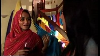 short sexy indian films Julias virgin pussy checked by doctor and carefully deflowered