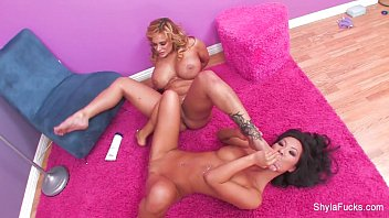 akira massage sexiest asian girl the asa is Hottest japanese lesbians in wrestling a competition