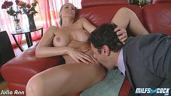 julia milf pov hot Doped up and raped