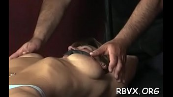 by her hole cock a chick clean saucy gigantic nicole shaven slammed gets Aunt fucked in kitchen whiule uncle outside
