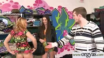 hot pipe layers black 4 lucy lee dp Mom booty gives boy young