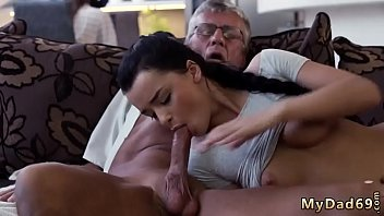 daddy daughters best friend seduce Teen rough abuse