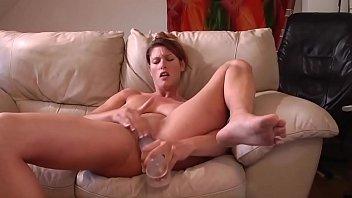 fyr 8 ung title kvinde moden danish Joanna big tits amp dildo fun7