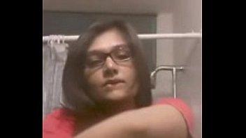 indians downlodes videoes cudai sexx Friend grope toilet