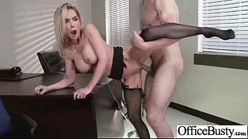 video tits office get girls big fucked 29 hard Crazy sex acts