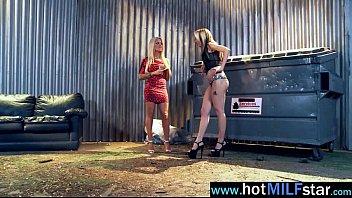 beg big cock for Scottsdale arizona fat asian amateur homemade videos