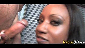 black cumming cumpilation wife on Stepmom on boy