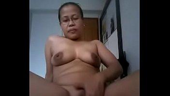 onani muncrat indonesia girang porn4 vs buletante abg Mister its not gonna fit