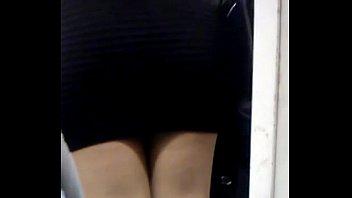 transparente en exhibicionista madurita mallas Pron hub mom nd daughter pussy taching