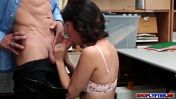 2 penelope ghetto gaggers Pornstars pussy slammed by masseur