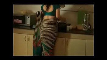 movies xxx saree bhabhi in Alexis texas get fucked doggie style by a big cock
