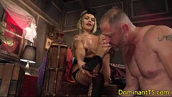 mom cum mouth Sonaxi sinha porn