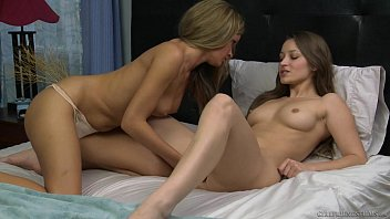 styl daniel lap sex adriana and gy Teen loves to piss and wank her wet pussy