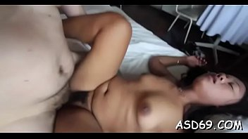 lesbian erotic girl all forced orgaam5 Heather williams bent over and fucked 2015