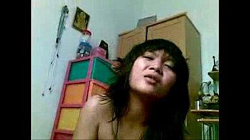 muncrat vs indonesia buletante porn4 onani abg girang 1st time sex doder