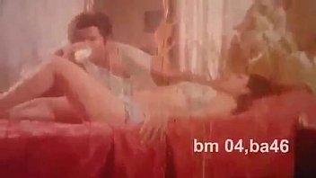 deshi bangla sex videos Indian girls slef