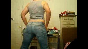 riding amateur twerking Gwada negresse chabine 971 972 madina dom tom