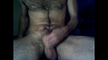 may time on first webcam cam couple 2011 archive Chance needs a cock now