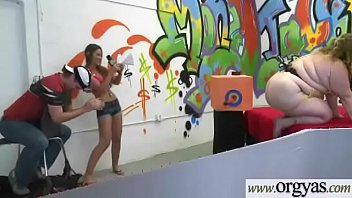 girl creampie for drugs Agent casting couch