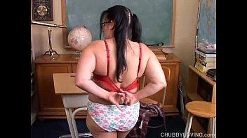schoolgirls asian naughty Punjabi young xx