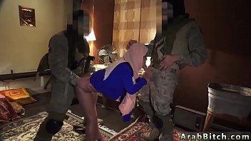 locals porn zattcom mms Arab 2016 jordan girlfriend