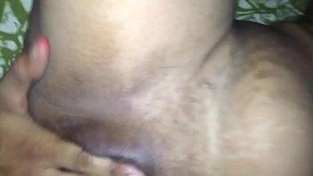 sexxx thamna videos Cfnm ladies riding stripper cocks