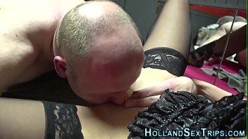 warch tube com porn mygf Nikki charm john holmes