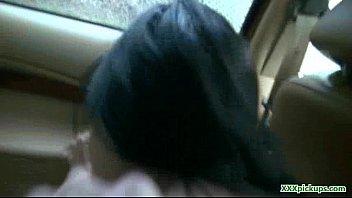 langa auntys and saree cute blouse remove telugu Black gay from the streets sucks white dick