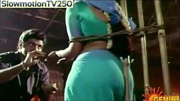 hot actress nayanthara malayalam Tamilnadu teachers mms scandal