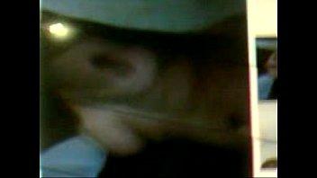 mina pacopacomama motoki Africa leaked videos whatsapp10