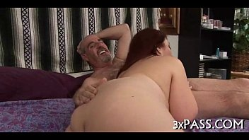 guy girl fuck fat skinny Inside mouth mature