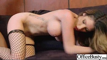 small fucked girl in office Skillful fellow seduces girl for a stunning sex