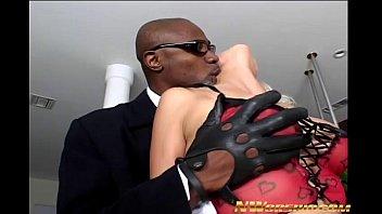 slut a ready take blonde dick deep to Desi nengali sex