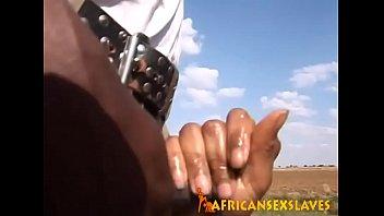 3gp download7 african Girl grinds glas