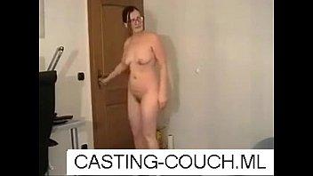 casting couch jersey x full Scandal luna maya dan aril