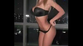 milne xxvideos bay alotau Aunti ass fuck